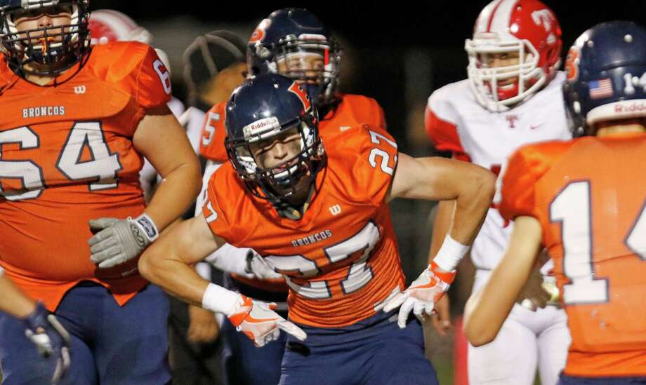 No. 20 Brandeis BroncosRecord: 7-3