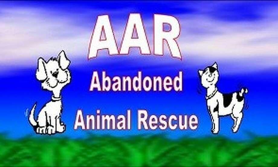 Good Shepherd will help AAR thanks to grant