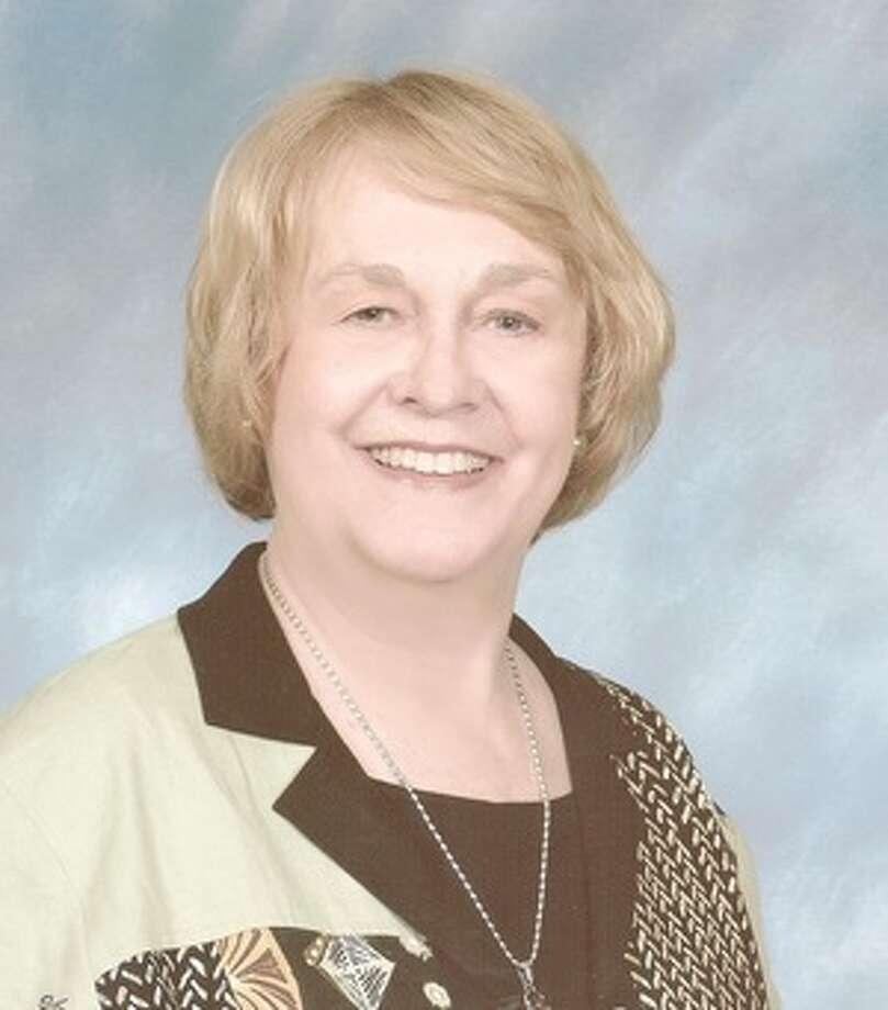 Brown, Lynda McKeown