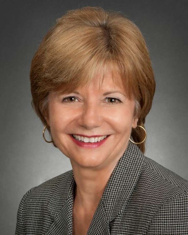 Bridget Yeung has announced that she is seeking re-election to Sugar Land City Council in the May 11, 2013 General Election.
