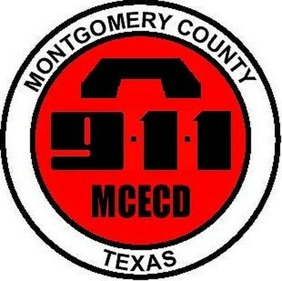Montgomery County 911