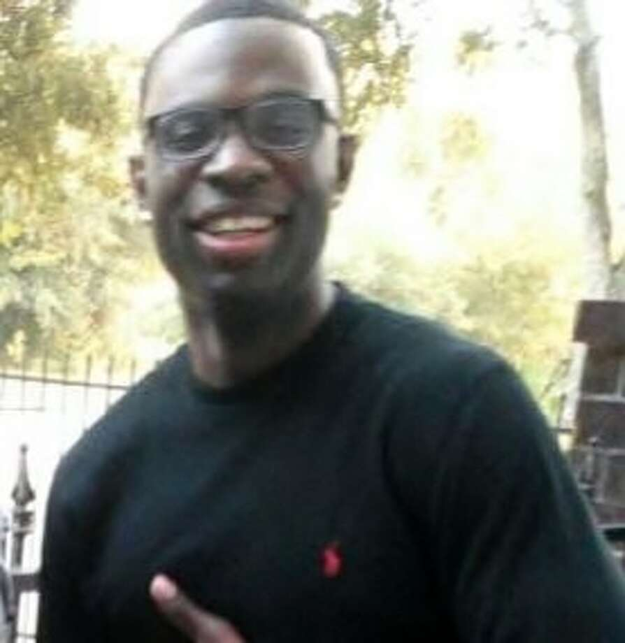 Willowbrook mom speaks out after son shot over Air Jordan shoes