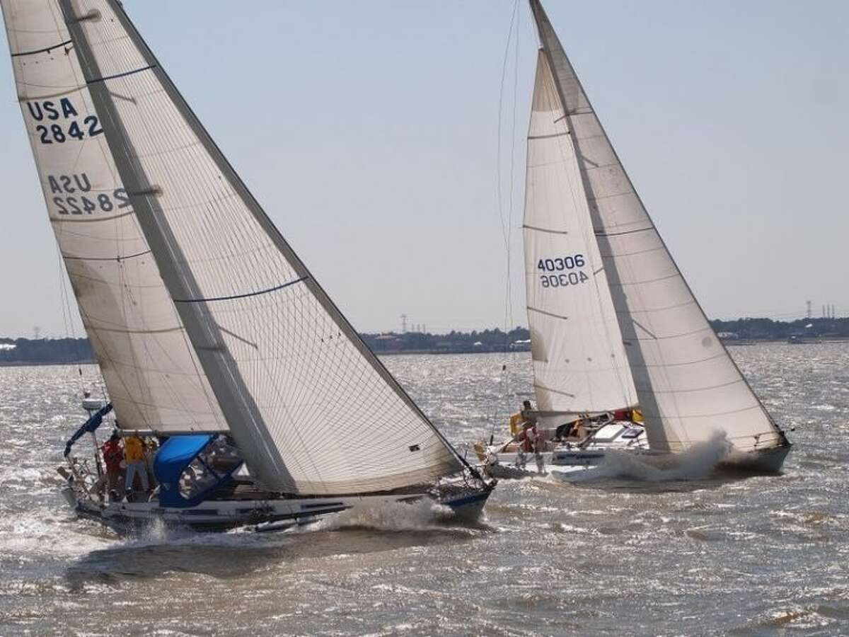 Lakewood Yacht Club Race Committee Chairman Gerhard Wittich has announced that the 2013 Bay Cup II Regatta will be held on Saturday, Aug. 3, on Galveston Bay.