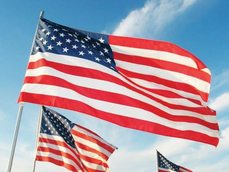 The Liberty Lions Club will place U.S. flags in front of your home or business on six national holidays and on Sept. 11 each year for a fee of $35 per flag. For more information, contact David Leonard at 936-336-8841, John Hebert at 936-336-7711 or R.B. McDonald at 936-336-6355.