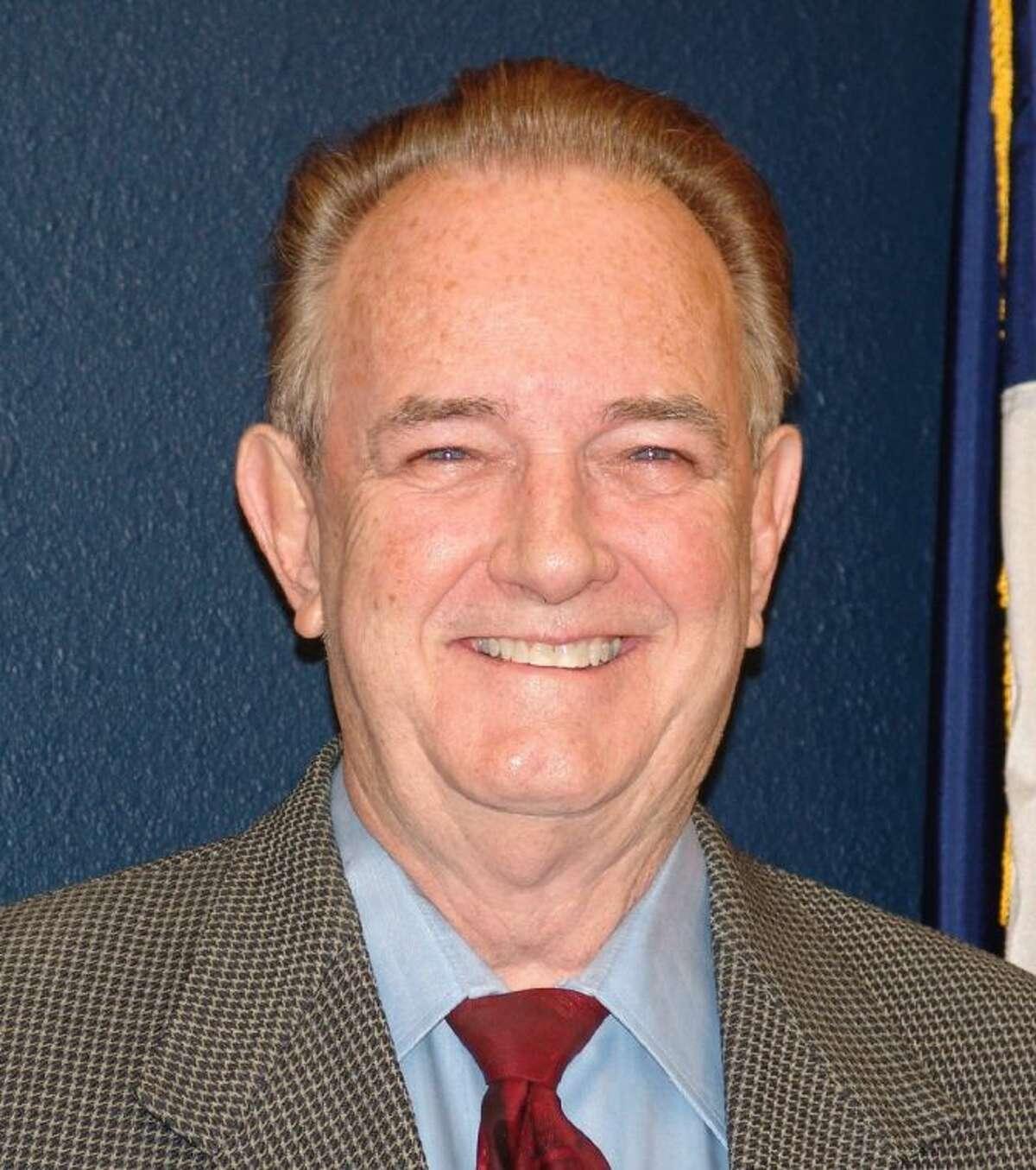 Johnny Isbell