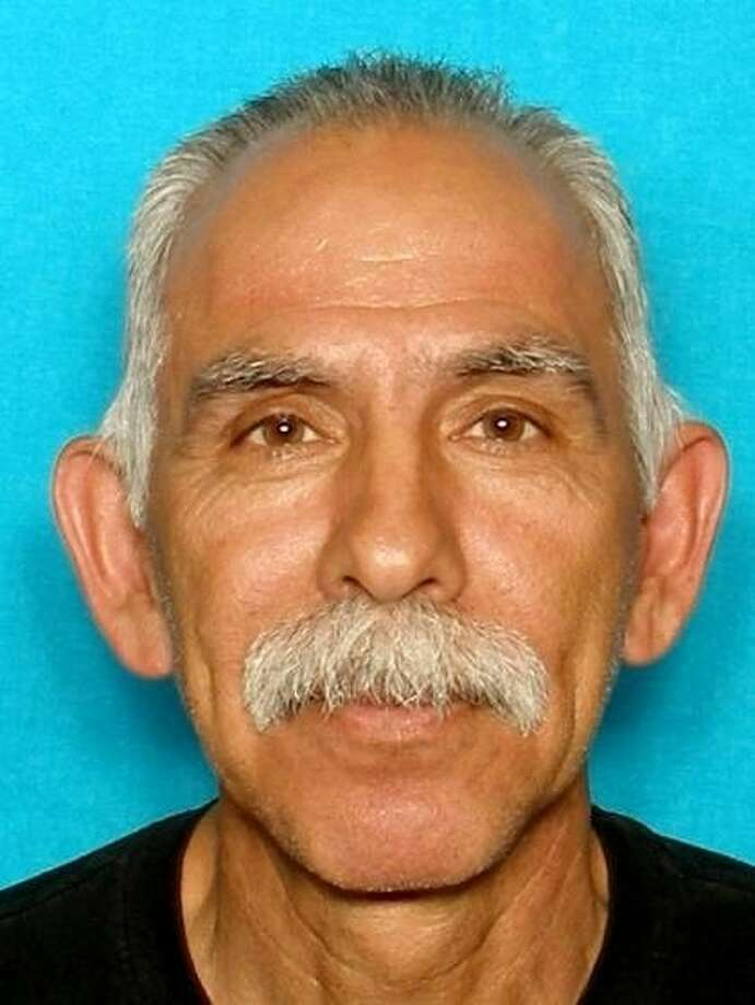 Officials of the Bexar County Sherrif's Office recieved a tip from PISD officials on the whereabouts of Ernest Montemayor. Montemayor, a former ROTC instructor, has warrants out of Harris County stemming from his involvement with a student in PISD.