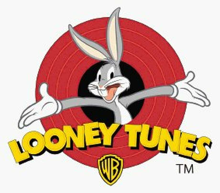 Also new at the Pavilion this season will be the Houston Symphony performing Bugs Bunny at the Symphony July 26. Music of Looney Tunes will be performed.