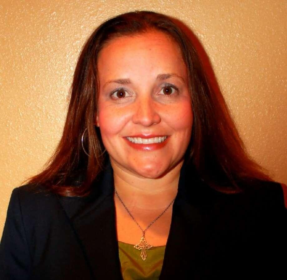 Kendra Wiggins