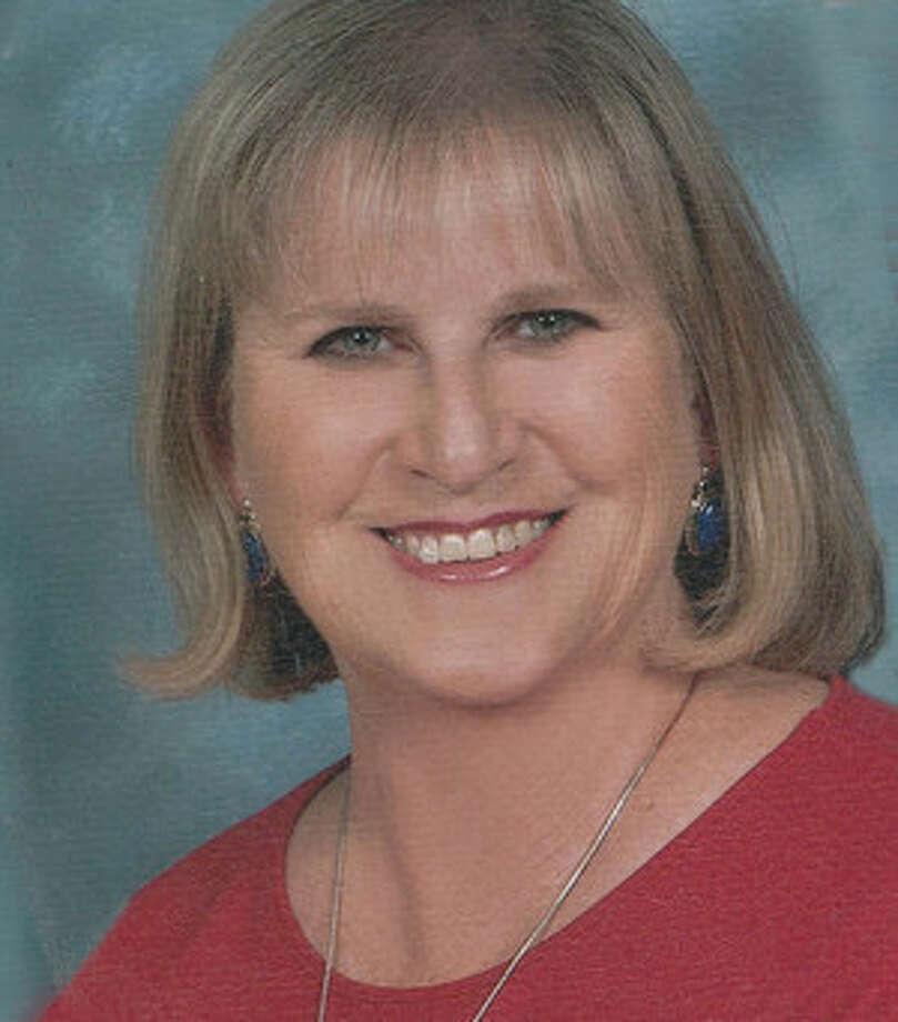 Butler, Sharon Lynn Marrs