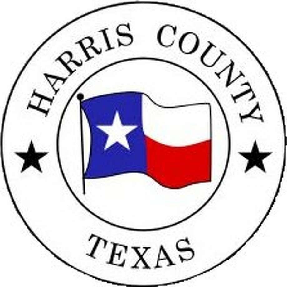 Harris County reviews hundreds of drug cases after DPS finds crime lab errors