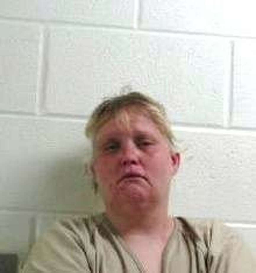 Tonya Watson, 35, of Coldspring, was arrested on April 6 for resisting arrest, search or transfer and assault with bodily injury. The Jail Division of the San Jacinto County Sheriff's Office reported 25 arrests from Monday, April 2, through Sunday, April 8, 2012. All persons are innocent until proven guilty in a court of law.
