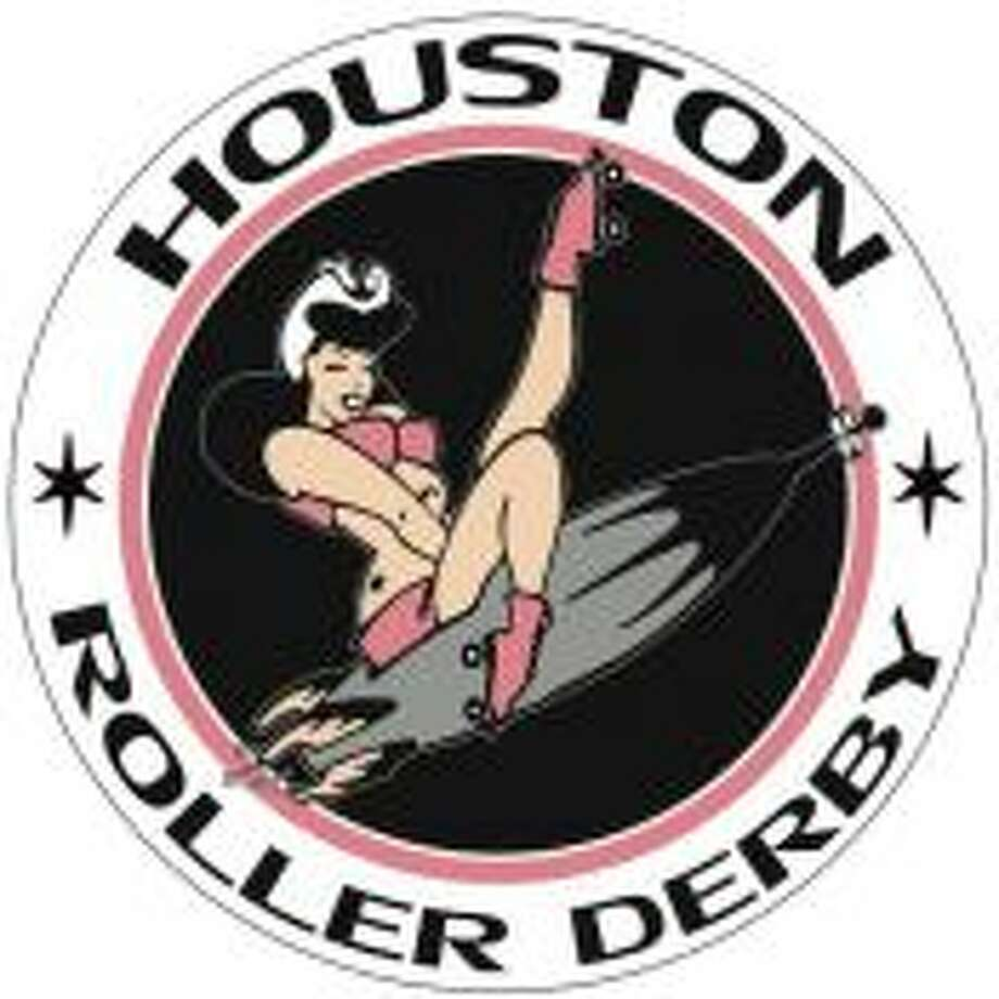 The Houston Roller Derby kicks off a new season on Saturday, March 17.