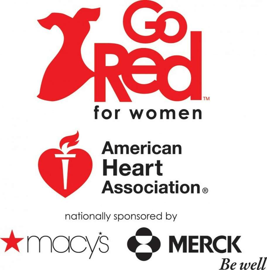 Wear National red day logo pictures foto