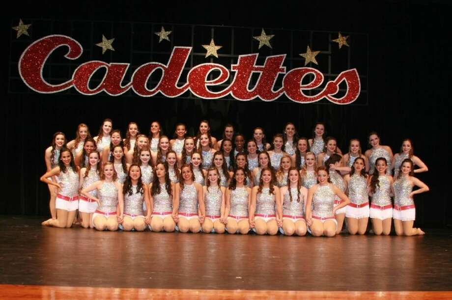 The Cypress Woods Crimson Cadettes are hosting a dance clinic from 8:30 - 11:30 a.m. Aug. 8 - 10 at the Cypress Woods High School gym.