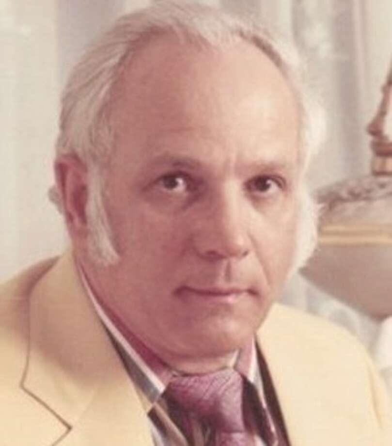 Rubin, Irving