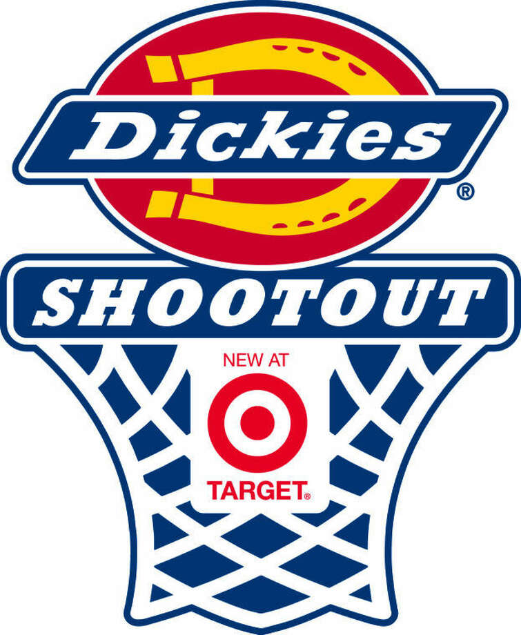 Rice, Houston, Oklahoma and Texas A&M will all play in the Dickies Shootout at the Toyota Center in Houston on Dec. 21.