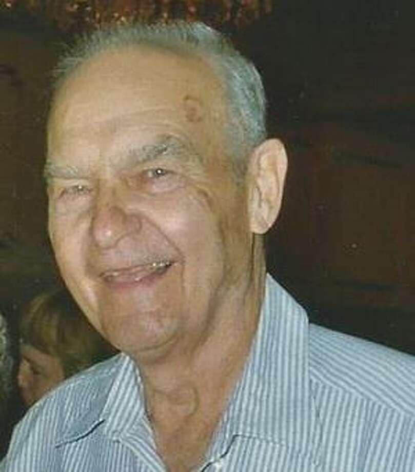 Kuebler Jr. , John