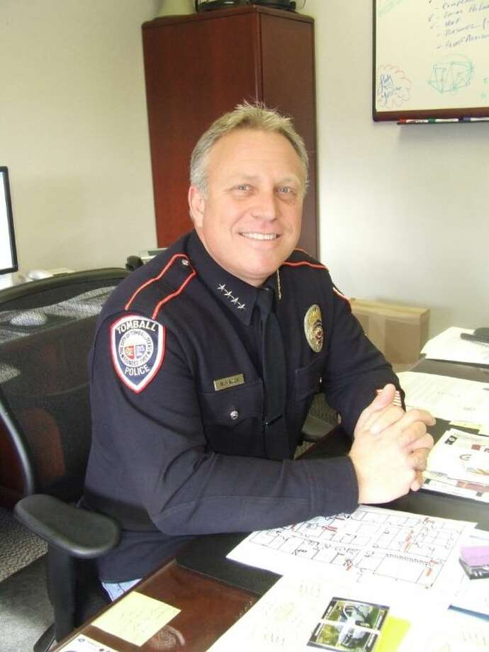 Bmw Dallas >> Tomball Police Department continues to provide excellent