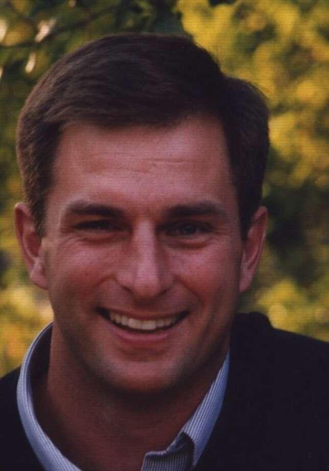 Doug McCary