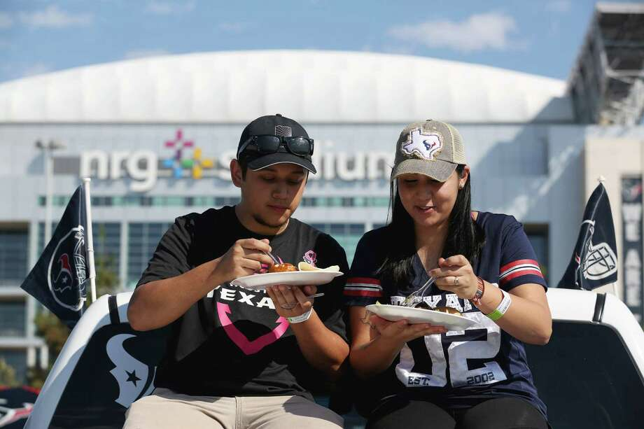 Kirby (7747 Kirby)