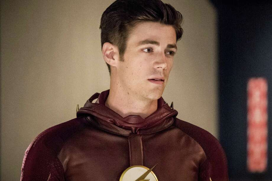 'The Flash' season 3 spoilers: Jesse becomes a speedster; Jay Garrick returns