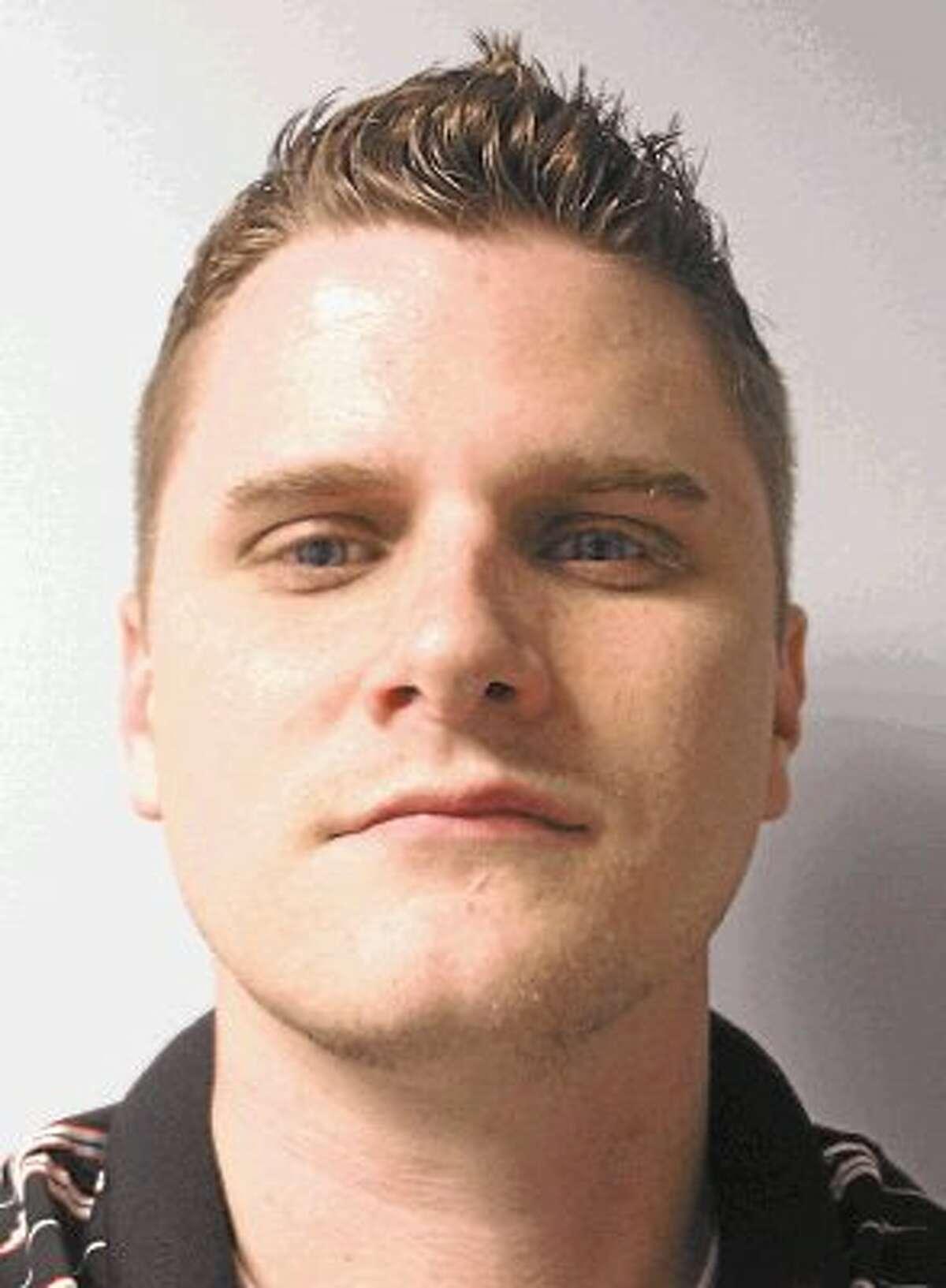 HCN Sports Reporter Jon Poorman