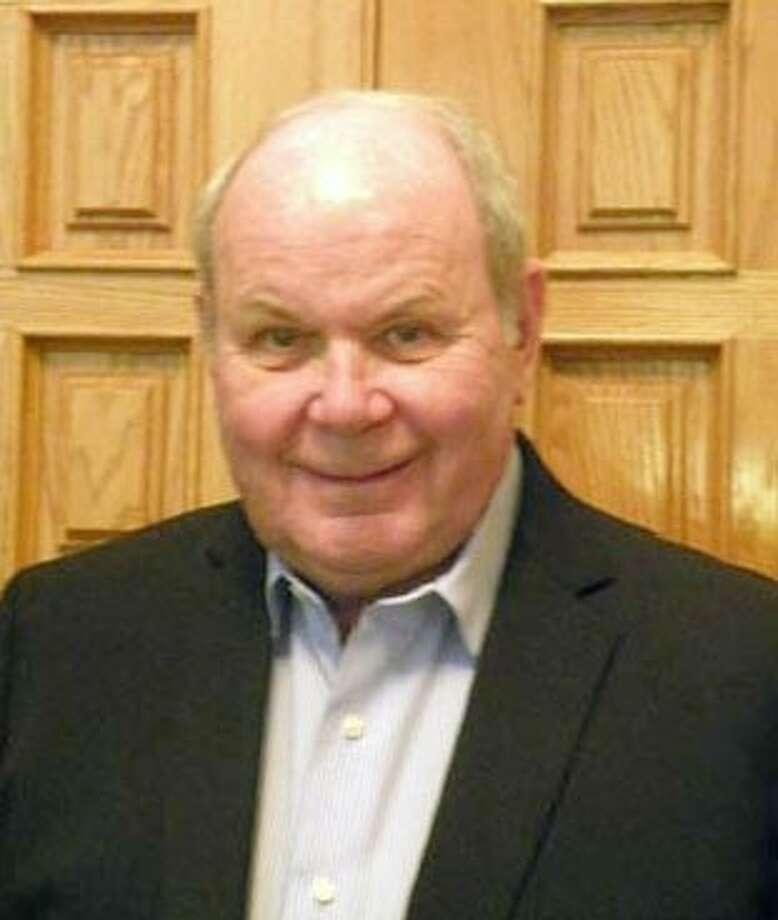 George Pollard
