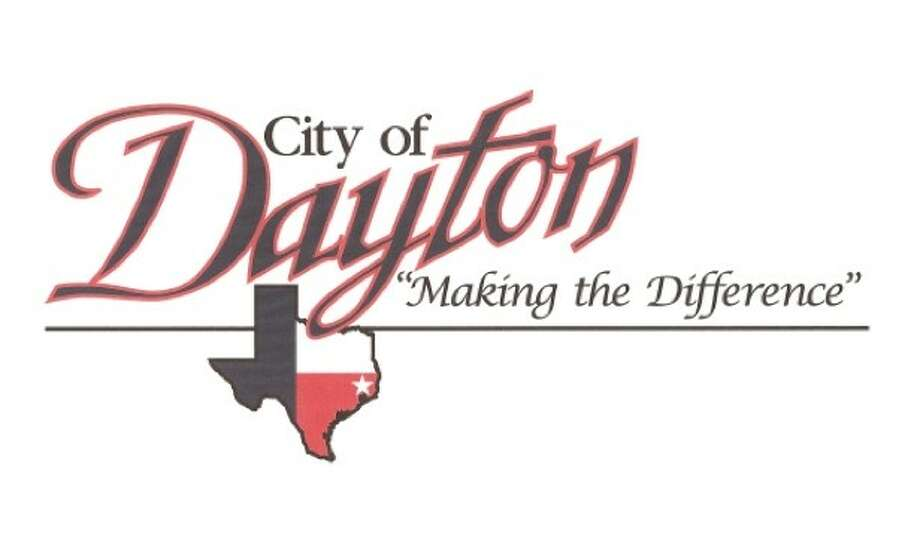 The City of Dayton held its regular city council meeting Monday, Jan. 6. Photo: Image Courtesy Of City Of Dayton