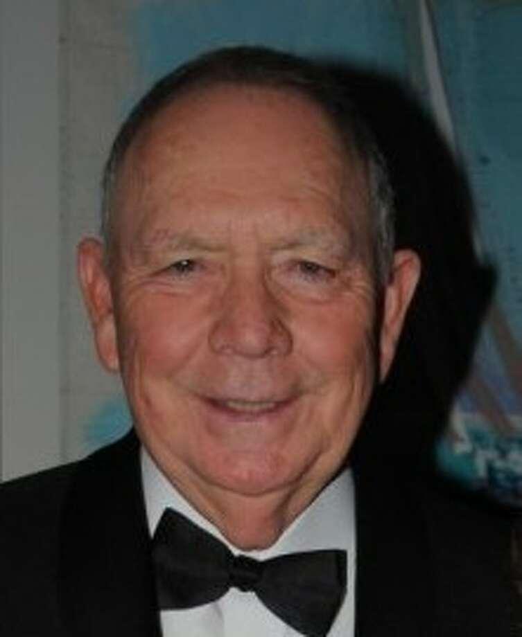 Jack Fryday