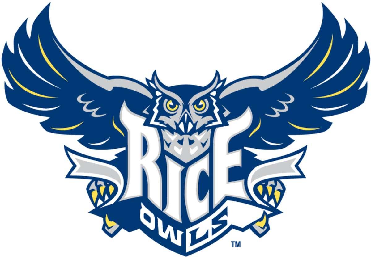 Rice Owls