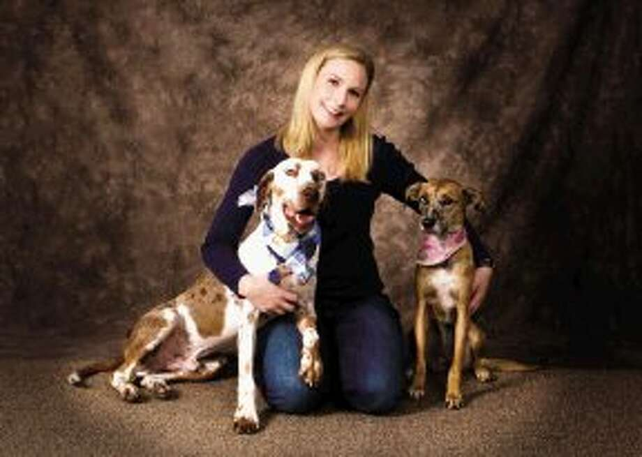 Dr. Heather Wilson-Robles of the Texas A&M College of Veterinary Medicine & Biomedical Sciences (CVM) has recently been appointed to serve on the Small Animal Scientific Advisory Board (SAB) for the Morris Animal Foundation (MAF), a nonprofit organization dedicated to investing in research.