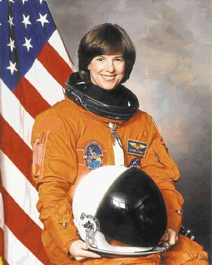 "Former NASA Astronaut and Engineer, Dr. Bonnie J. Dunbar, now with the faculty of the University of Houston STEM Center, College of Engineering, will be the guest speaker at a youth leadership banquet from 6:30-8:30 p.m. Jan. 24 at The Woodlands Waterway Marriott Hotel. The event is open to the public and costs $50 per person. Send RSVPs to Bea Rouse at brouse0122@aol.com with ""Youth Leadership"" in the subject line. / @WireImgId=2657950"