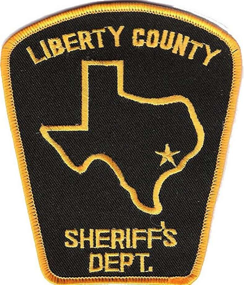 Liberty County Sheriff's Department
