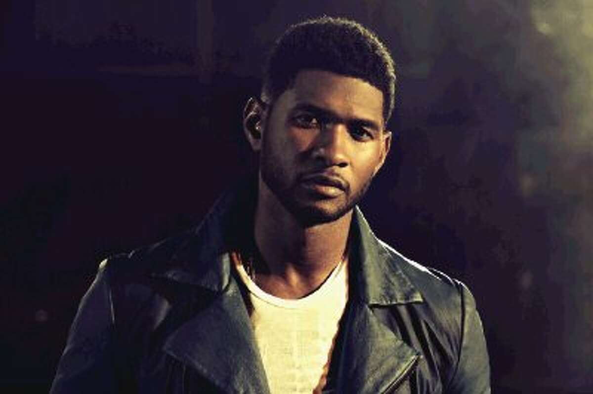 Usher has been confirmed to perform at the 2019 San Luis Salute in Galveston, Texas on March 1