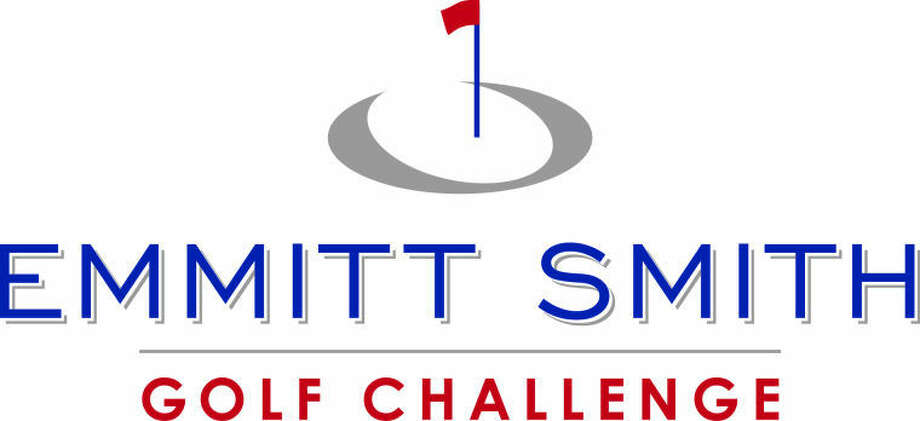 The Clubs of Kingwood will be hosting the Emmitt Smith Golf Challenge Monday, Jan. 20 with a noon shotgun start. Photo: Submitted Photo