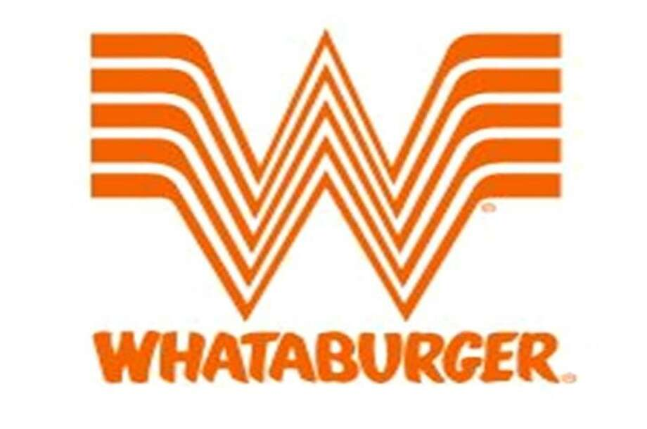 With the popularity of the product, H-E-B and Whataburger are proud to announce their newest creation, salt and pepper seasoned Whatafries.