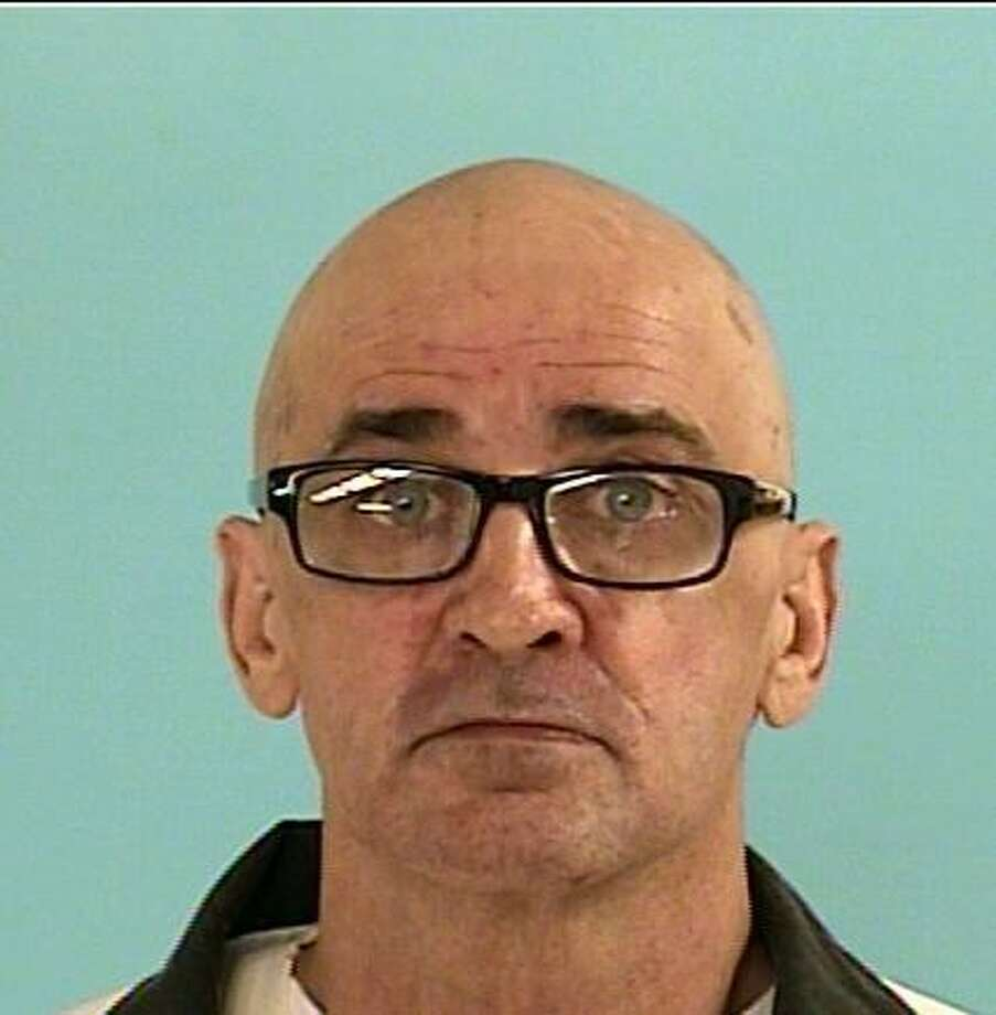 "BRYAN, Vernon DeanWhite/Male DOB: 08-06-1954Height: 5'11"" Weight: 175 lbs.Hair: Brown Eyes: GreenWarrant: #140100219 CapiasAssault Family Violence w/InjuryLKA: Walker Rd, Conroe."