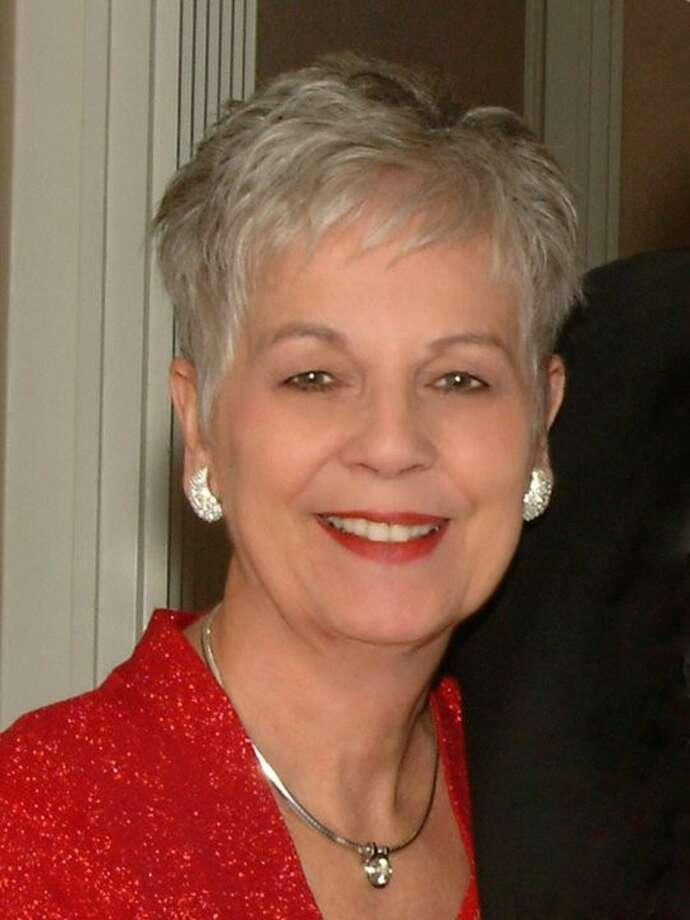 Karen R. Kilby
