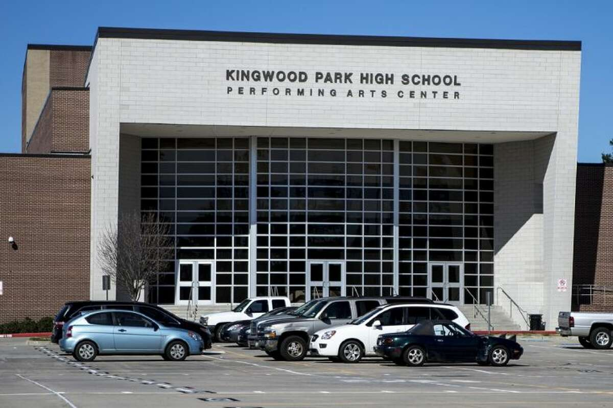 A former Kingwood Park High School economics teacher and football/soccer coach has officially been charged with an improper relationship with a student Jan. 23.