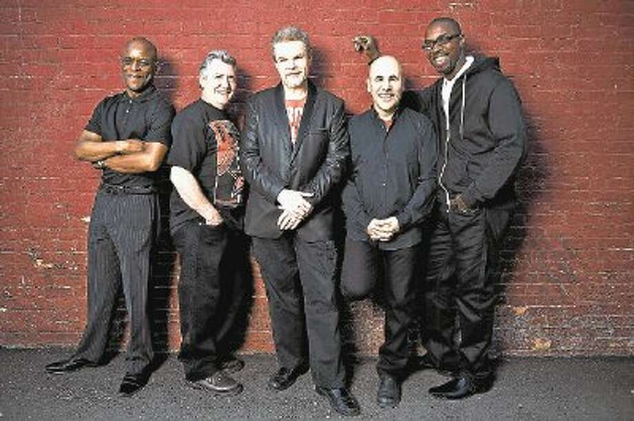 """The jazz group, Spyro Gyra, opens up The Cynthia Woods Mitchell Pavilion's 25th Performing Arts Season with a concert April 12. The concert features songs from one of the band's first albums, """"Morning Dance."""" / ©2012 Brian Friedman"""