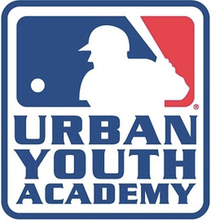 Urban Youth Academy