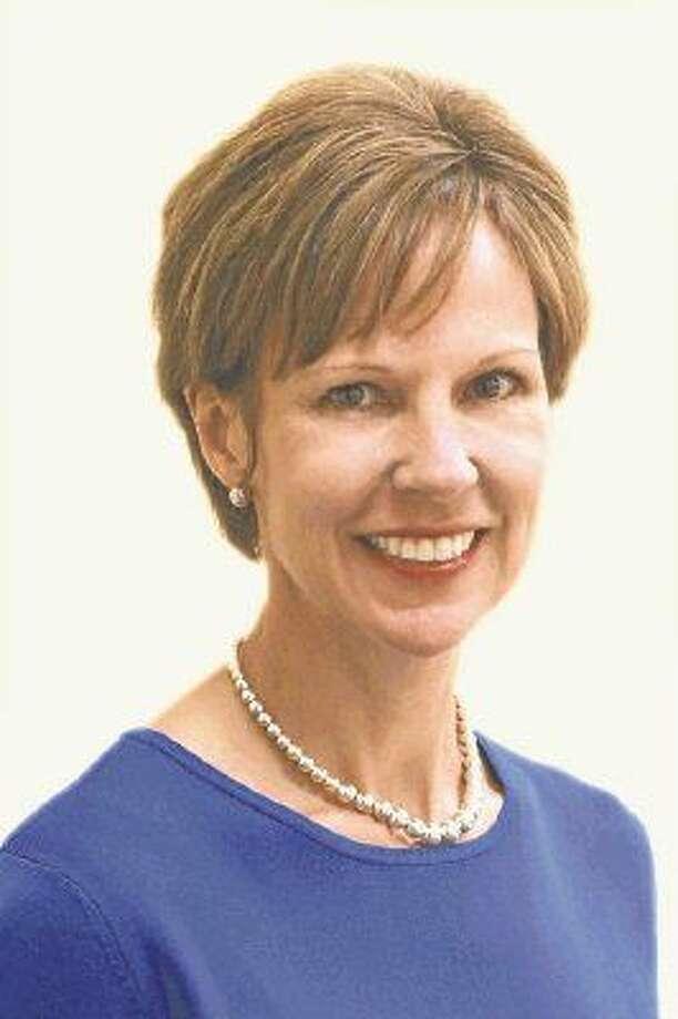 Barbara Cargill