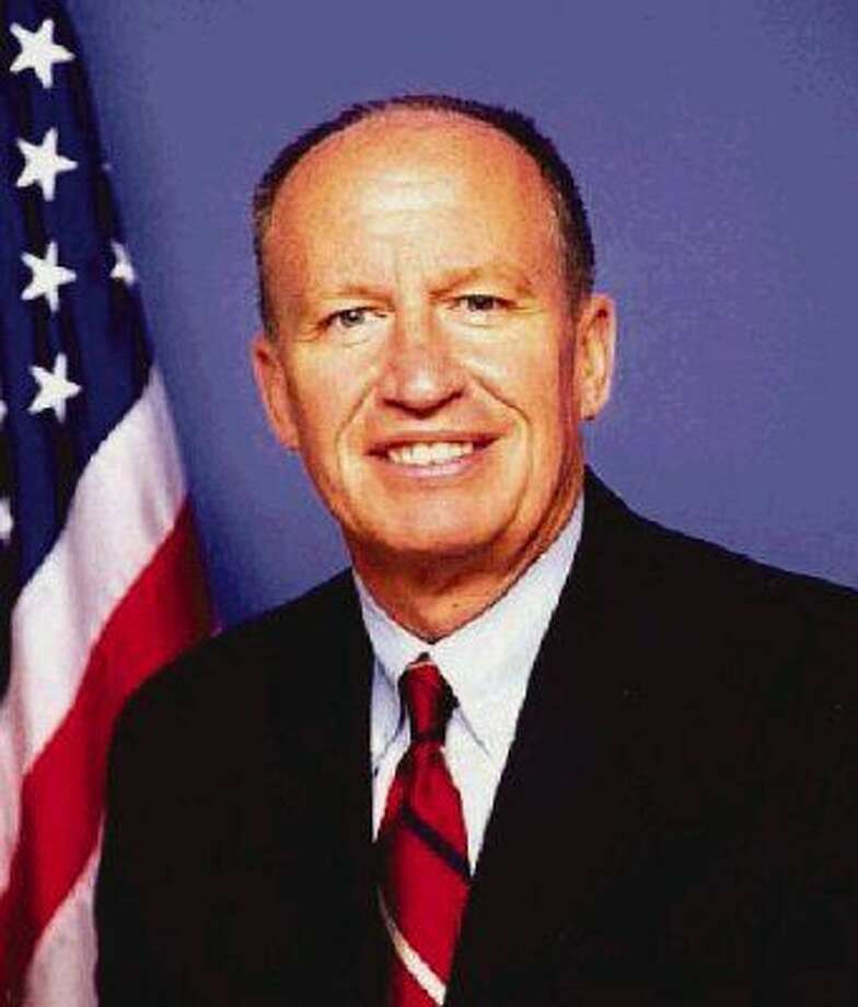 Kevin Brady Photo: Submitted Photo