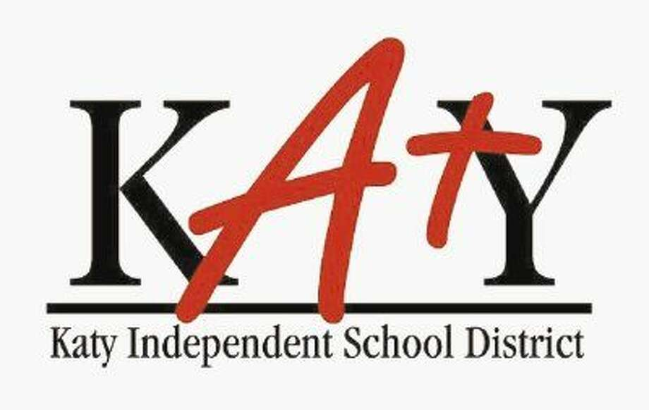 Katy ISD early voting begins April 25