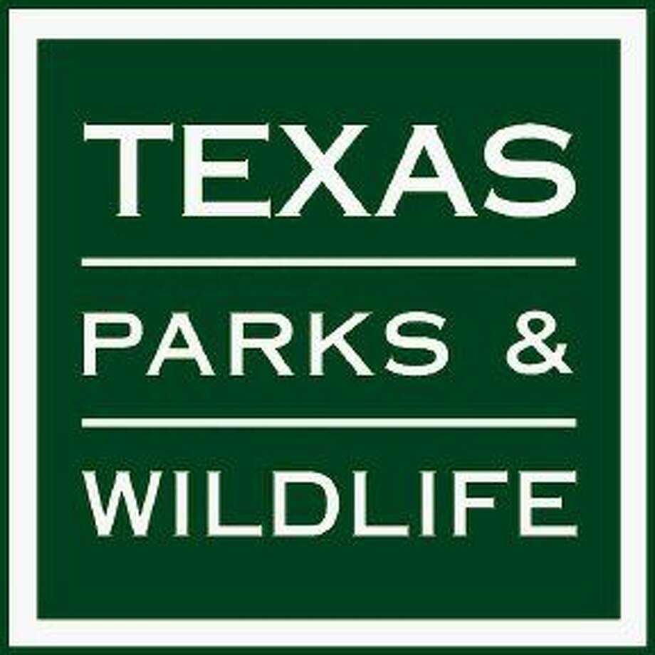 Texas game wardens will be patrolling the state's public waters this Labor Day Weekend to make sure all boaters, anglers and swimmers get home safely. They will be on the lookout for boat operators who have had too much to drink.