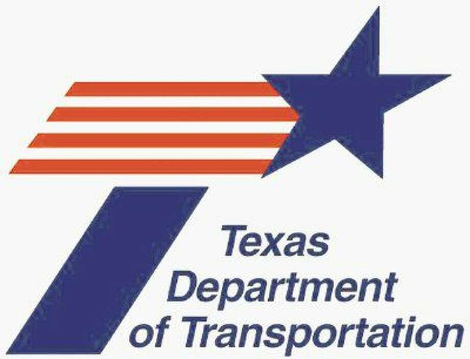 (Photo from www.txdot.gov)