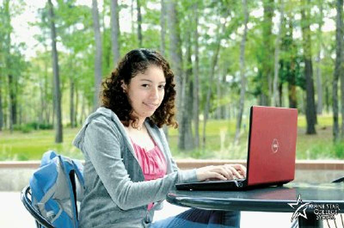 Lone Star College System continues to provide students affordable education to fit their busy schedules. A new agreement with ed2go expands current LSC-Continuing Education online offerings.