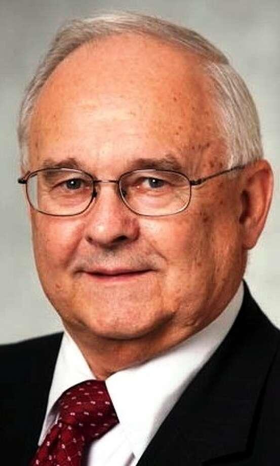State Rep. Bill Callegari
