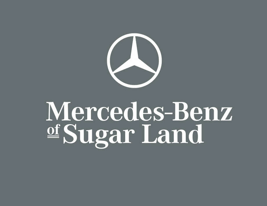 Mercedes Benz Of Sugar Land Gives Back As It Grows Houston Chronicle