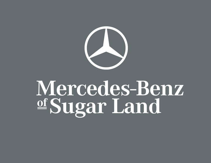 Mercedes benz of sugar land gives back as it grows for Mercedes benz sugarland careers